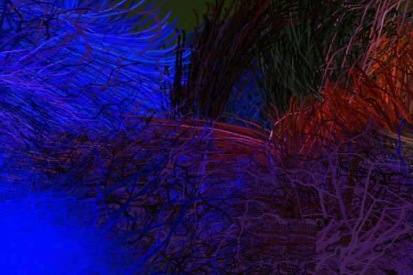 paintfx abstract-007