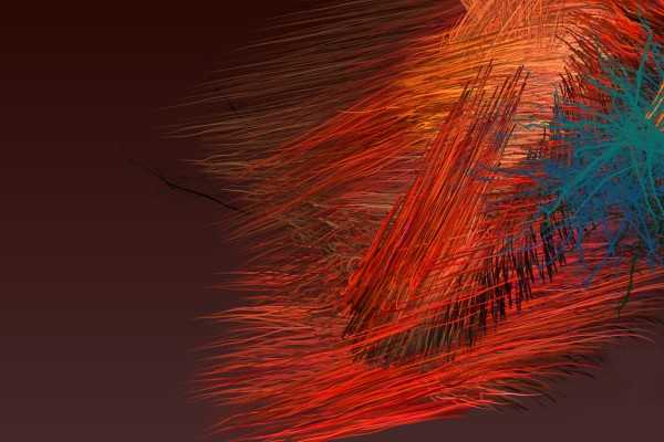 paintfx abstract-010