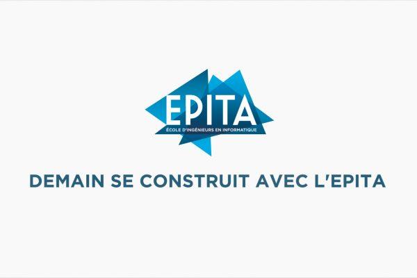 EPITA 2017 poly01 v04 (0-00-18-21)