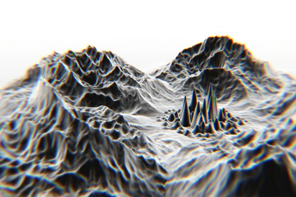 ferrofluid mountains v01 (0-00-13-09)