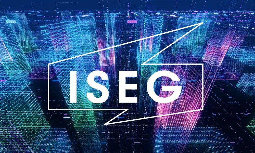 ISEG 2018 v012 (0-00-02-11)