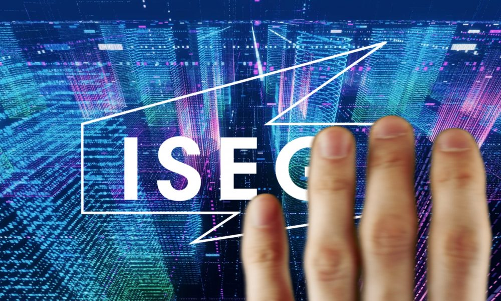 ISEG 2018 v012 (0-00-03-15)