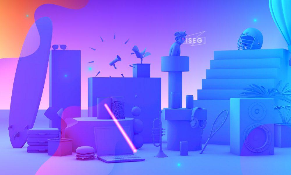ISEG 2018 v012 (0-00-04-06)
