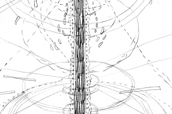 drawings particle flows-1