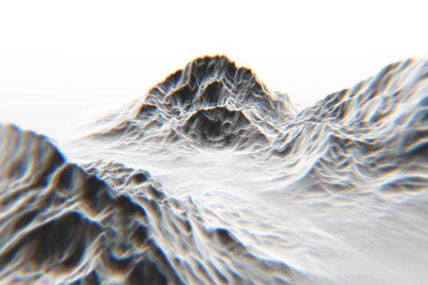 screenshots-009