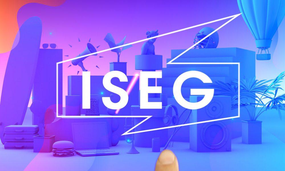 ISEG 2018 v012 (0-00-05-06)