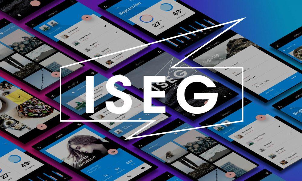 ISEG 2018 v012 (0-00-09-12)