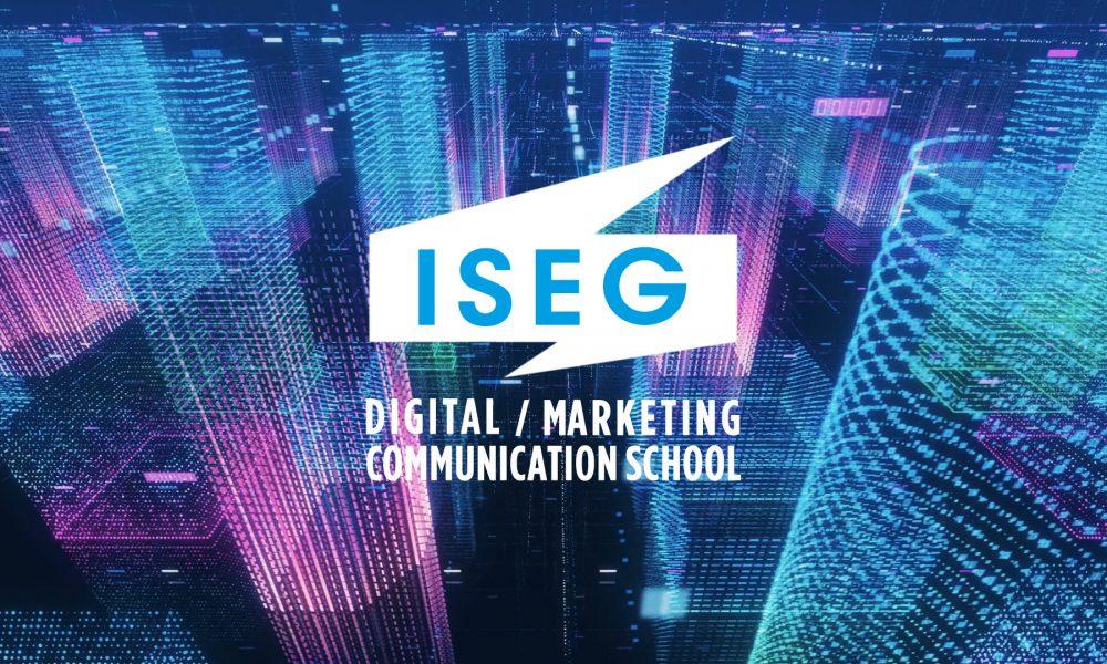 2018_ISEG_Nantes_campagne-pre-roll (0-00-08-09)