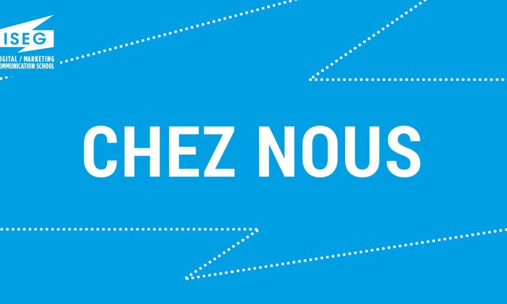2018_ISEG_Nantes_campagne-pre-roll (0-00-09-06)