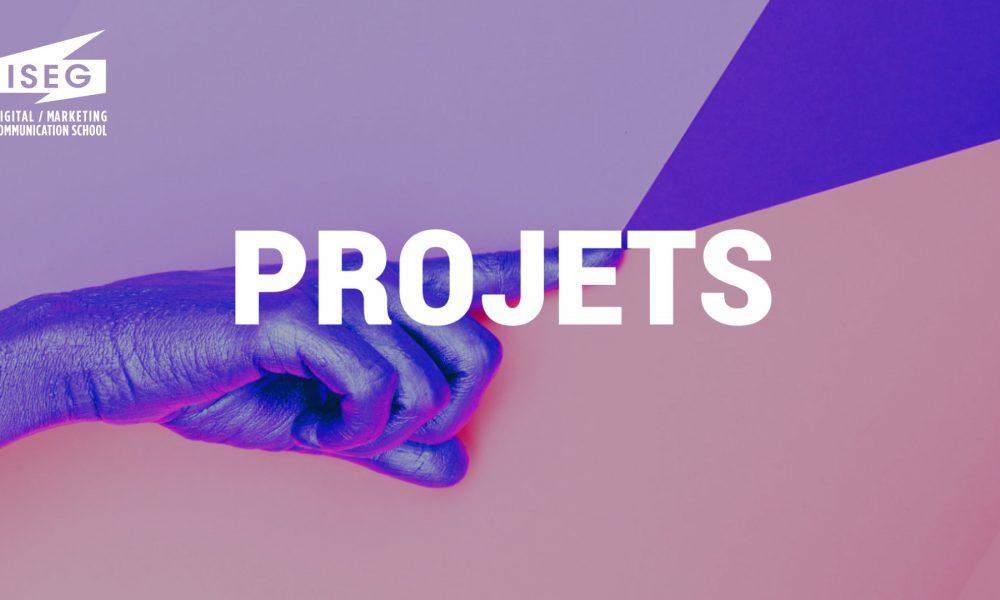 2018_ISEG_Nantes_campagne-pre-roll (0-00-13-23)